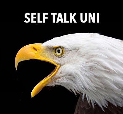 SelfTalk University - David J. Abbott M.D.