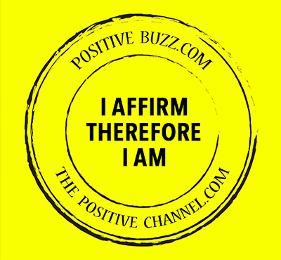 I affirm therefore I am - David J. Abbott M.D.