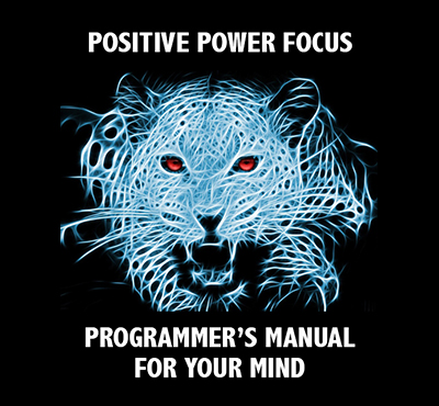 Positive Power Focus